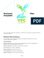 YES-Business-Plan-Template-Sample.docx