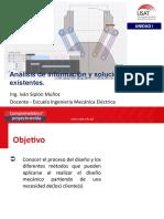 2. Análisis de información y soluciones existentes..pptx
