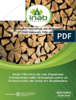 Guía de Especies Forestales para Leña.docx