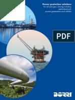 borri-oil-gas-appl-en.pdf