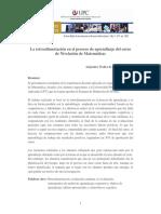 Dialnet-LaRetroalimentacionEnElProcesoDeAprendizajeDelCurs-4775401 (1).pdf