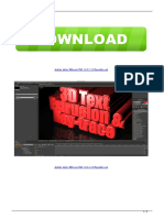Adobe-After-Effects-CS6-110212-Portablerarl.pdf
