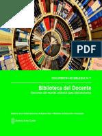 nociones_del_mundo_editorial_para_bibliotecarios_1_1