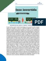 Descripción del Modelo Origen y generalidades.pdf