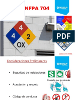 PPT_Rombo_NFPA_704_TECSUP.ppt