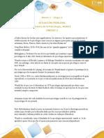 Anexo 1-Etapa 2 (Autoguardado) (1)