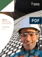 handbook-wear-lining-sheeting-2976-en-lowres.pdf