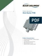 P_2016_1_GB_PVB.pdf