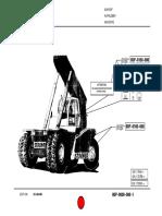 AdhésifsChassis.pdf