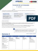 s1-5-planificador-de-actividades (1)