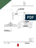 AdhesifsSpreader.pdf