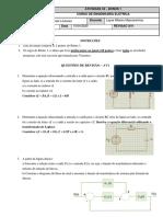 ACC REVISÃO AV1.pdf