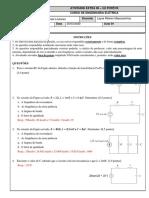 ACC - AULA 04.pdf