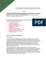 PRACTICA CALIFICADA  01.pdf