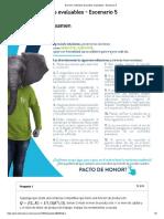 Examen_ Actividad de Puntos Evaluables - 1