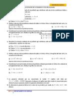 HT-07- ECUACION DE LA PARABOLA Y SUS APLICACIONES-.pdf