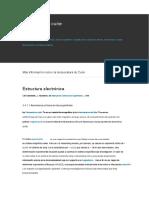 e6716a6d-1aff-4168-9522-404eb2e15b3c[01-22].en.es.pdf