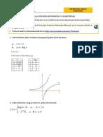 SOLUCION S12-FUNCIONES EXP Y LOG.pdf