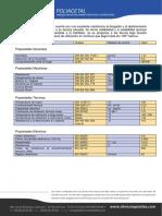 polyacetal_198.pdf