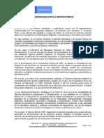 articles-235111_Atencion_educativa_a_Grupos_Etnicos.pdf