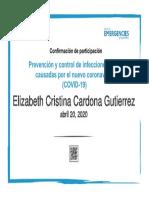 COVID-19-PCI-ES_ConfirmationOfParticipation (2).pdf
