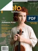 Photo Technique 2010-09-10