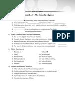 worksheet_viva education.pdf