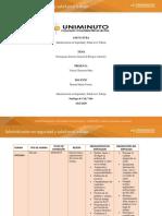 Legislacion 2...pdf