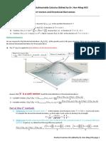 Exercise- 10.pdf