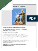 Jesus de Nazar