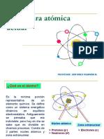 clasedeestructuraatomica-120505184851-phpapp01