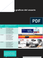 Presentación1 de software