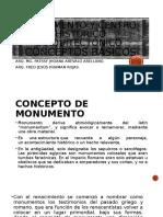 43302_4000029076_04-07-2020_182234_pm_CLASE_2_-_MONUMENTO_ARQUITECTONICO.pptx
