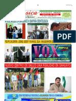 Vox Populi 147