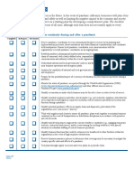 PANDEMIC BUSINESS OVERSEAS CHECKLIST.docx