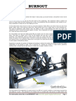 SUSPENSION design for IC model car.pdf