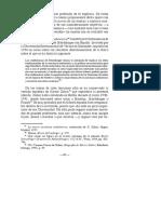 41_PDFsam_Schroedinger - Mecanica ondulatoria y otros escritos