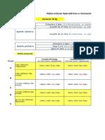 Produtos EN Fresenius Kabi vs COVID19 FINAL EXT_Mar20(1).xlsx.xlsx (2)