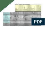 Cuadro de Compatibilidad de Usos_Equipamientos.pdf