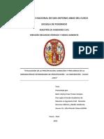 253T20191148_TC.pdf