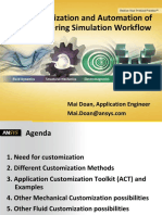 customization-and-automation-of-simulation-workflow.pdf