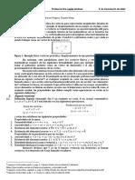 Espacios_Vectoriales._Aravena_M._Jeldres_G._Vergara_B._Wang_T.pdf