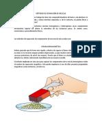 MÉTODOS DE SEPARACIÓN DE MEZCLAS.docx 2.docx