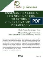 Metodo.pdf