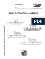 SBI-Boat-Operators-Handbook-3-22-13.pdf