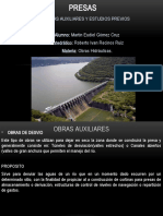 PRESAS3.pptx