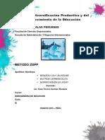 metodo-zopp-monografia-actual-150517012302-lva1-app6891