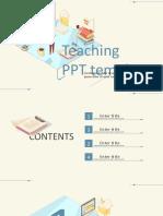 Teaching-WPS Office