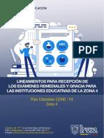 lineamientos_examenes_remediales_gracia_final.pdf