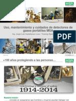 Uso_mantenimiento_y_cuidados_de_detectores_de_gases_portátiles_MSA_2020.pdf